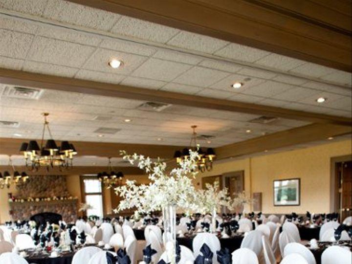 Tmx 1304357370906 I0618 Osseo, MN wedding venue