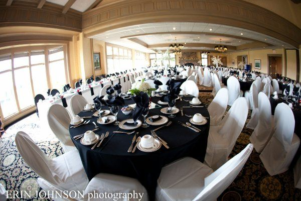 Tmx 1304357400658 I0642 Osseo, MN wedding venue