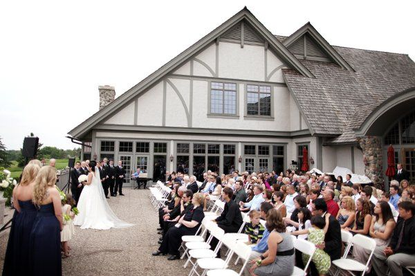 Tmx 1328884717288 IMG408 Osseo, MN wedding venue