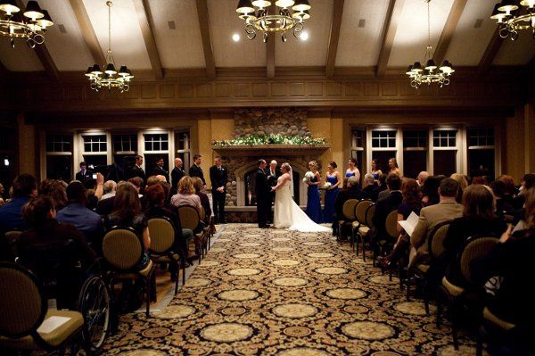 Tmx 1328885001382 410 Osseo, MN wedding venue