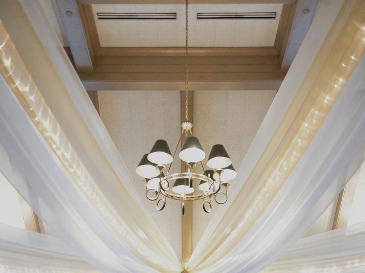 Tmx 1383938918306 Ceremony Draping L Osseo, MN wedding venue
