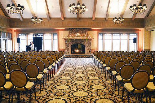 Tmx 1383939064042 Rush Creek Osseo, MN wedding venue