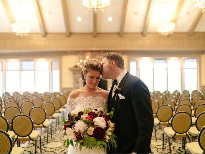 Tmx 1486592326328 Dana  Jordan 3 Osseo, MN wedding venue
