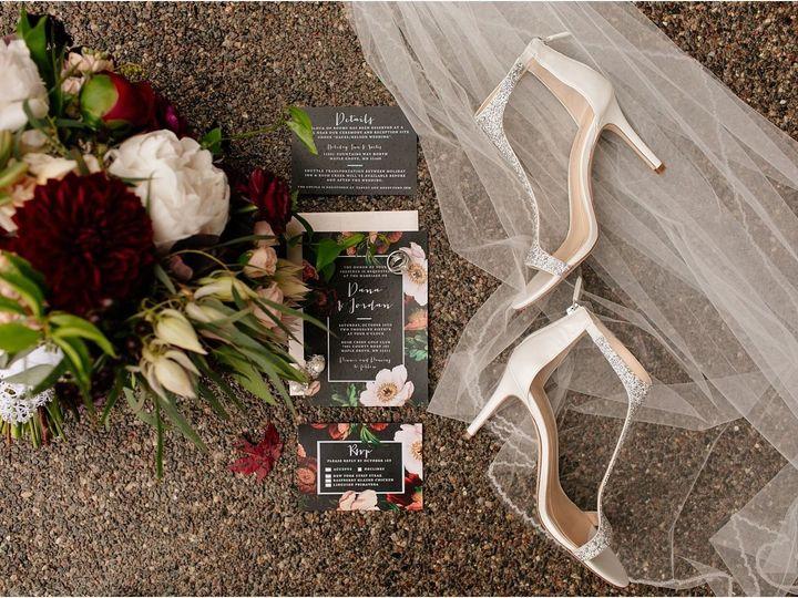 Tmx 1486592326722 Dana  Jordan 1 Osseo, MN wedding venue