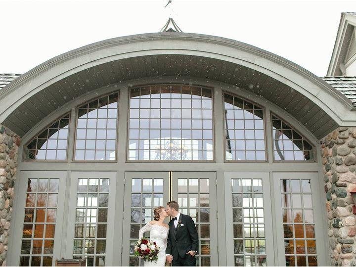 Tmx 1486592341816 Dana  Jordan 5 Osseo, MN wedding venue