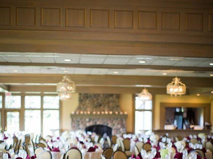 Tmx 1486593209633 Kyle  Abby 4 Osseo, MN wedding venue