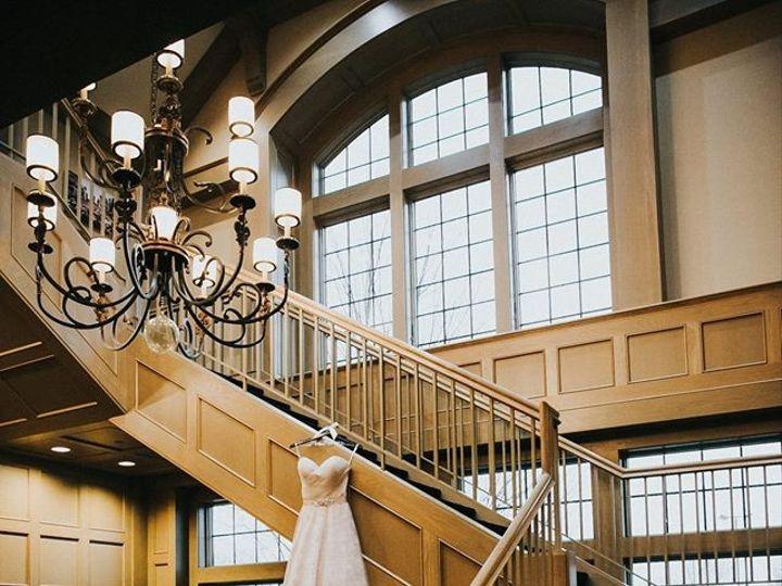 Tmx 1486593481283 Michaela  Jared 7 Osseo, MN wedding venue