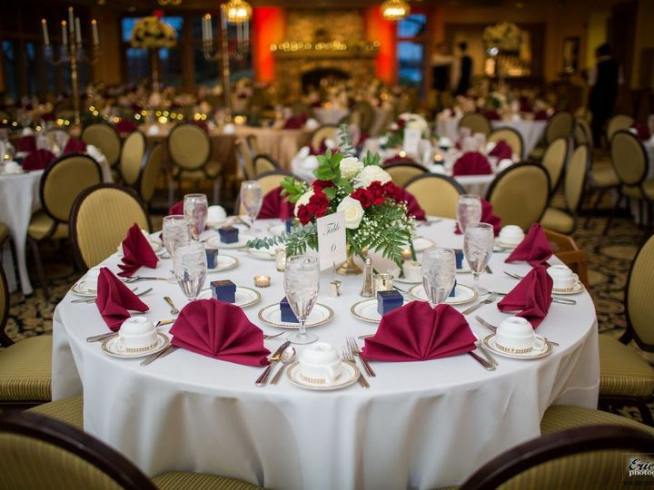 Tmx 1487268908757 Rm 5 Osseo, MN wedding venue