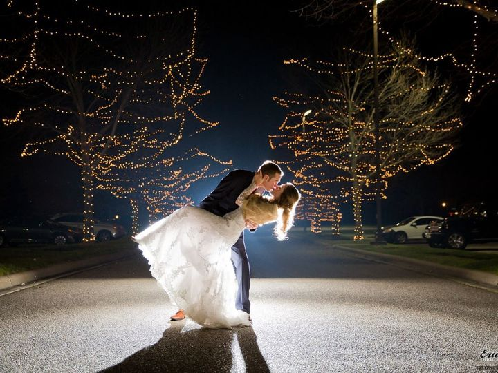 Tmx 1487268922560 Rm 7 Osseo, MN wedding venue
