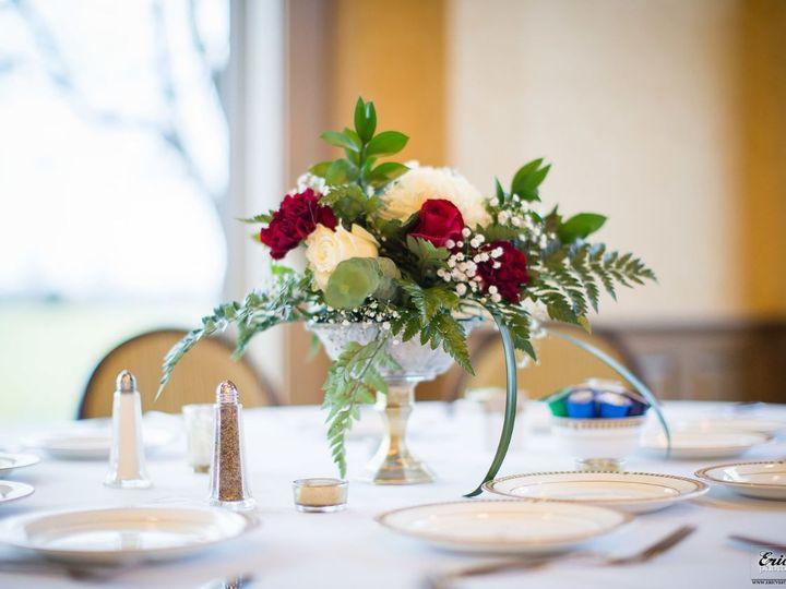 Tmx 1487268937000 Rm 12 Osseo, MN wedding venue