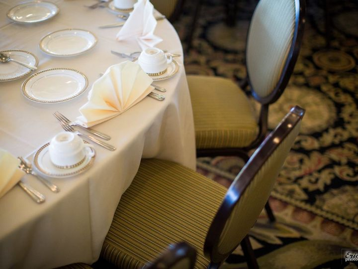 Tmx 1487270012486 Ba 6 Osseo, MN wedding venue