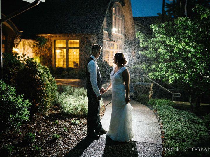Tmx 1497651883701 Jenna  Ben 4 Hi Res Osseo, MN wedding venue