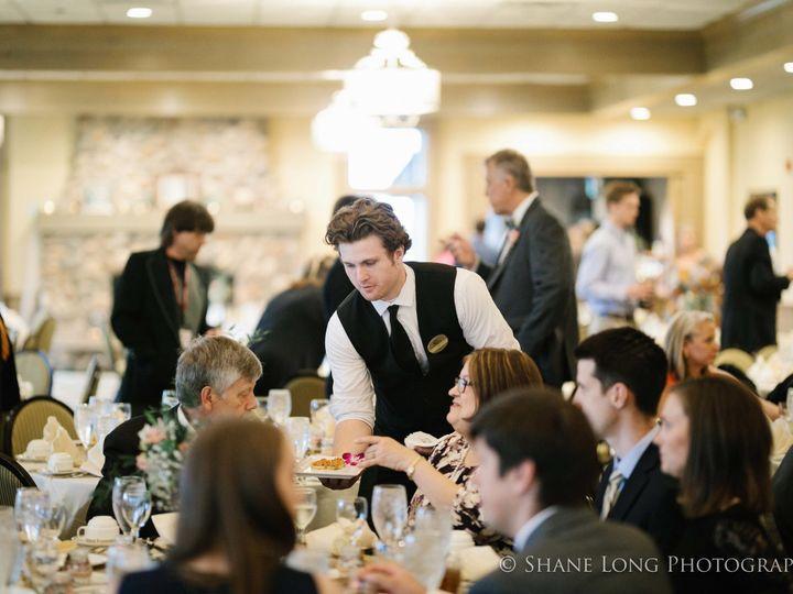 Tmx 1497651928770 Jenna  Ben 6 Hi Res Osseo, MN wedding venue