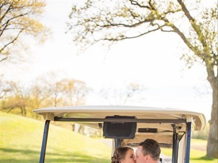 Tmx 1497653171781 Taylor  Ben 17 Osseo, MN wedding venue