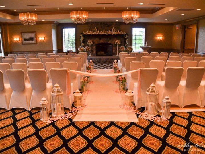 Tmx 1511905167529 Dsc0006 Osseo, MN wedding venue