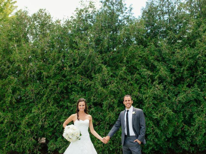 Tmx 1511984786060 Capture1 Osseo, MN wedding venue