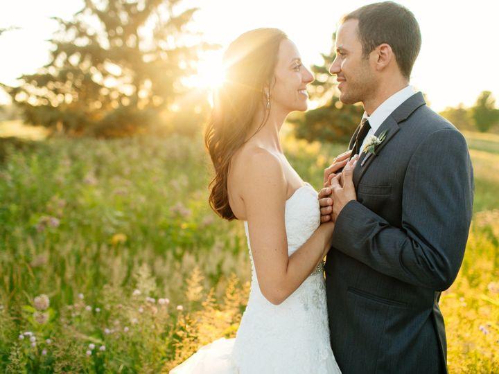 Tmx 1511984818242 Jessica And Justin Wedding 03 B G 0072 Osseo, MN wedding venue