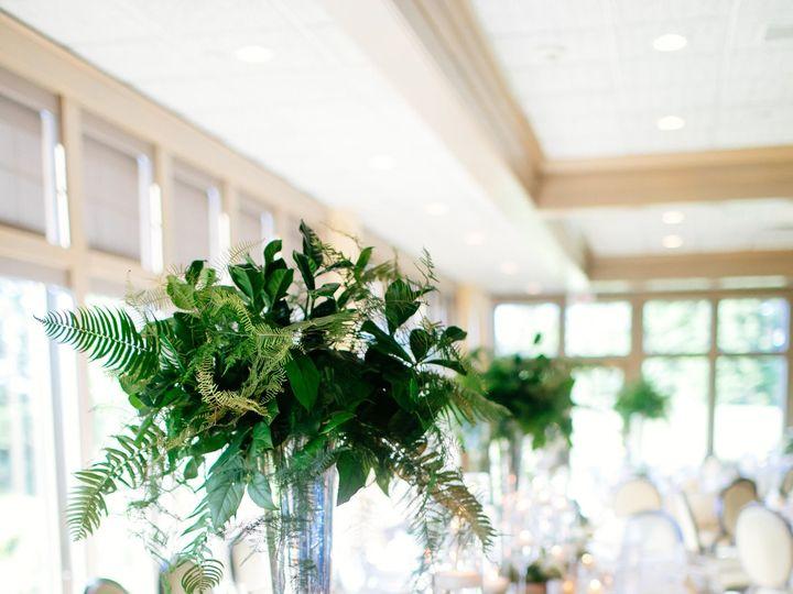 Tmx 1511985196259 Melissa And Troy Wedding 11 Details 0041 Osseo, MN wedding venue