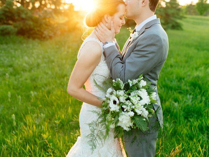 Tmx 1511985283360 Melissa And Troy Wedding 03 B G 0215 Osseo, MN wedding venue