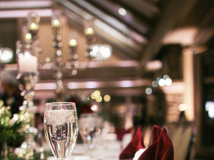 Tmx 1514406089190 529171209 Osseo, MN wedding venue