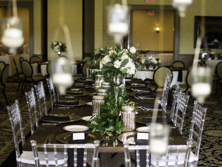 Tmx 1531170749 4444fa39e6c63a13 1531170746 4cc22cc341f51e1f 1531170528231 11  DSC0054 Osseo, MN wedding venue