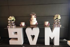 Dream Events by M&S