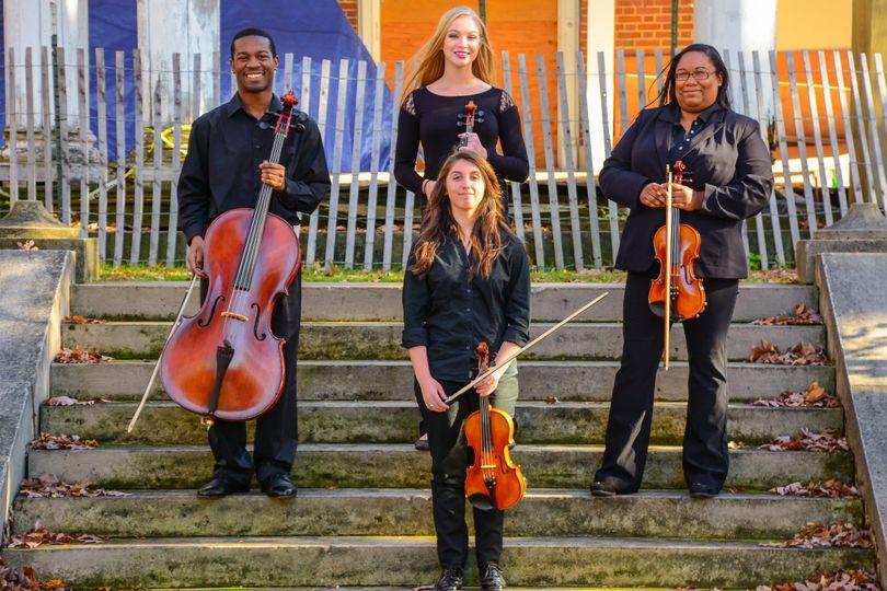 The Blue Moon Music Company