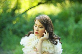 Fotomelnikova Photography