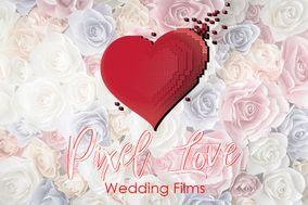 Pixel Love Wedding Films