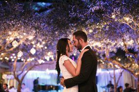 Vaniglia e Cannella Wedding & Events