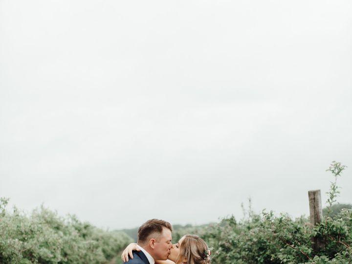 Tmx  Dsc9695 51 1400999 158100381731694 Pittsburgh, PA wedding dress