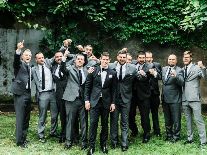 Tmx Aj 624 1 51 1400999 158100382549111 Pittsburgh, PA wedding dress
