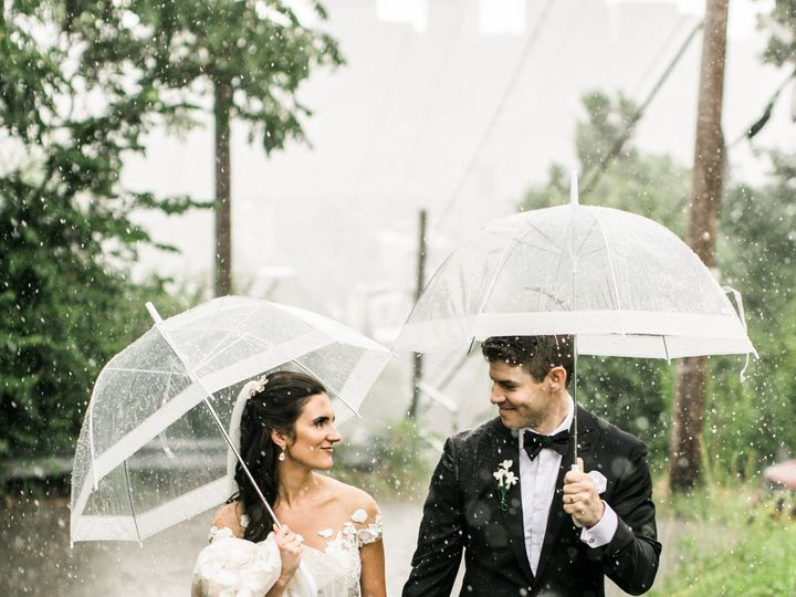 Tmx Aj 680 51 1400999 158100382366807 Pittsburgh, PA wedding dress