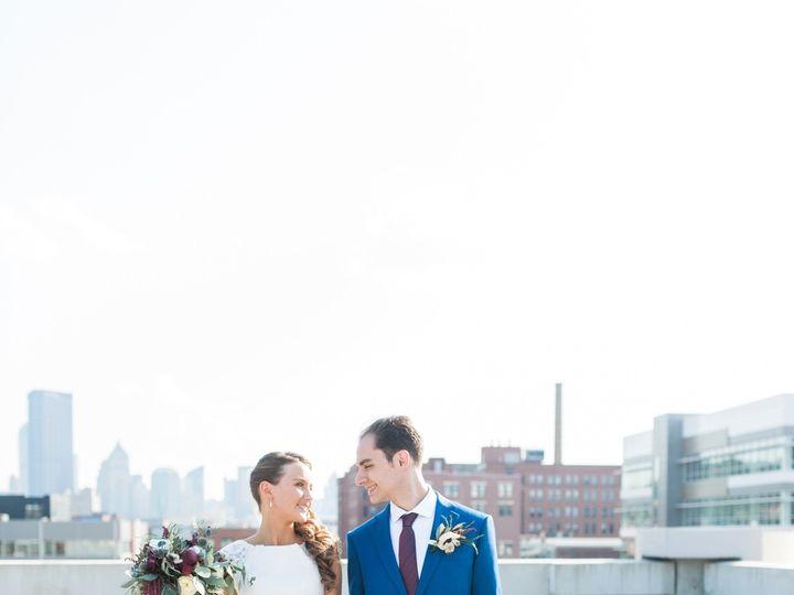 Tmx Burgh Brides Pittsburgh Wedding Navy Burgundy Gold Wedding Slate 4500 51 1400999 158100382189337 Pittsburgh, PA wedding dress