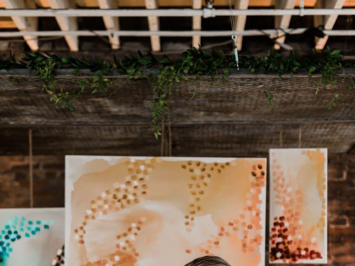 Tmx Flashlightfactorypittsburgh 84 51 1400999 158100381858001 Pittsburgh, PA wedding dress
