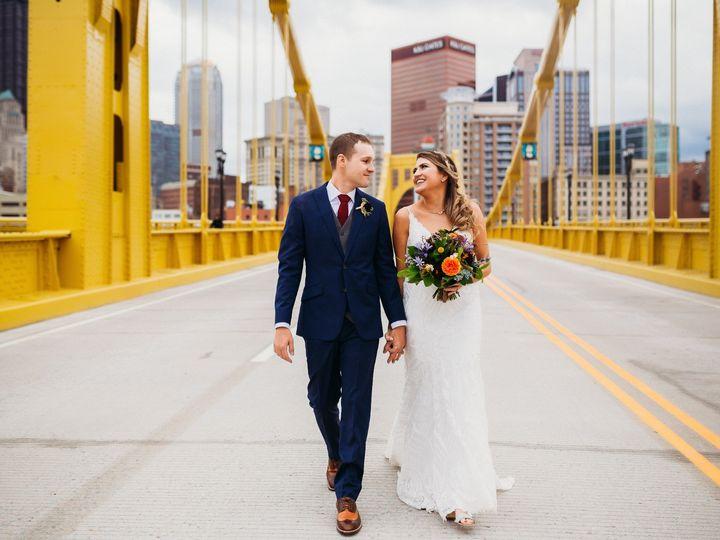 Tmx Toririchardfairmonthoteldowntownpittsburghweddingphotos 1289 51 1400999 158100381479406 Pittsburgh, PA wedding dress