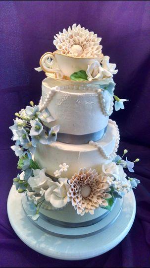 hollee jims wedding 8132017