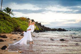 Happily Maui'd LLC
