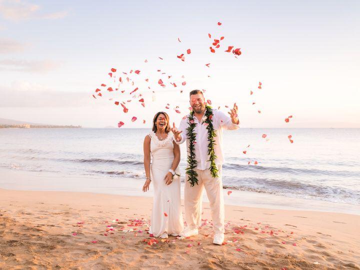 Tmx 210214 Jeanne 0096 51 1020999 161826107190705 Lahaina, HI wedding planner