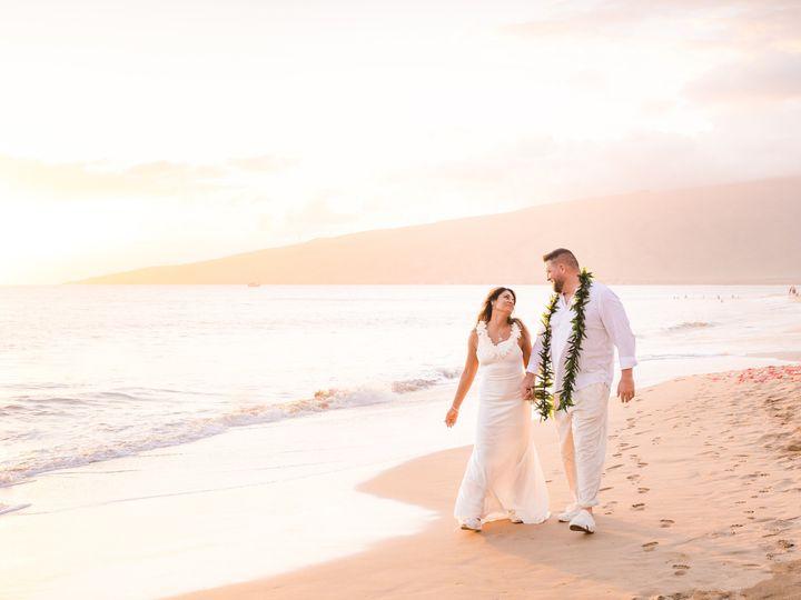 Tmx 210214 Jeanne 0102 51 1020999 161826102548331 Lahaina, HI wedding planner
