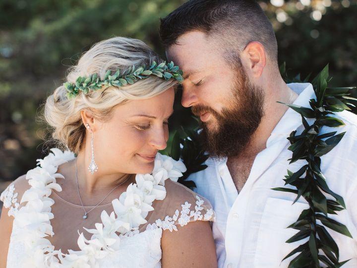 Tmx Amberjoshua 133 51 1020999 1572723621 Lahaina, HI wedding planner