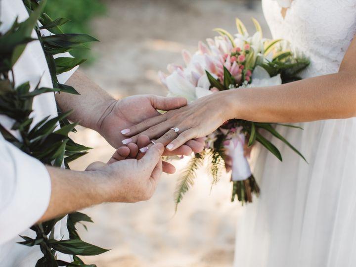 Tmx Amberjoshua 42 51 1020999 1572723784 Lahaina, HI wedding planner