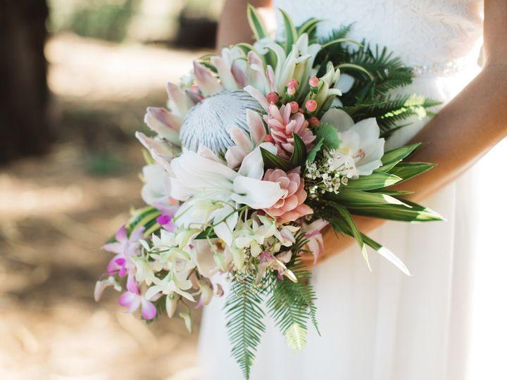 Tmx Amberjoshua 4 51 1020999 1572723738 Lahaina, HI wedding planner