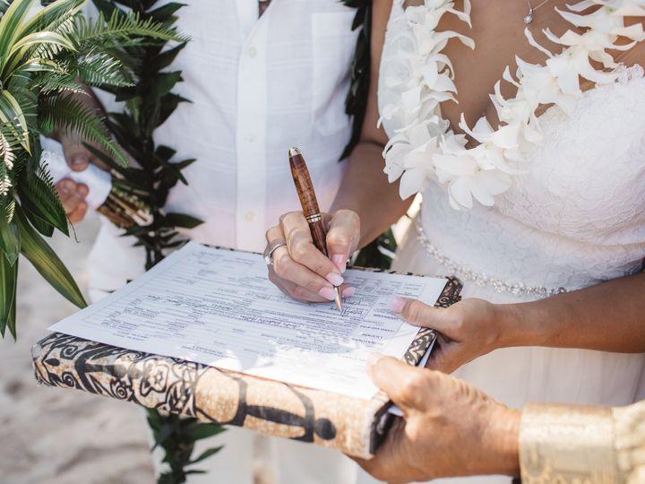 Tmx Amberjoshua 62 51 1020999 1572723800 Lahaina, HI wedding planner