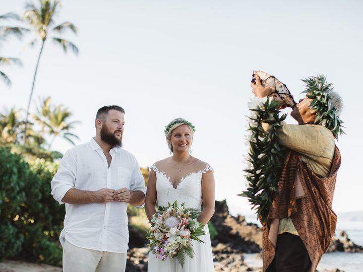Tmx Amberjoshua 8 51 1020999 1572723758 Lahaina, HI wedding planner