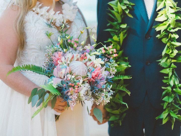 Tmx Diaz6628 Websize 51 1020999 157756398528845 Lahaina, HI wedding planner