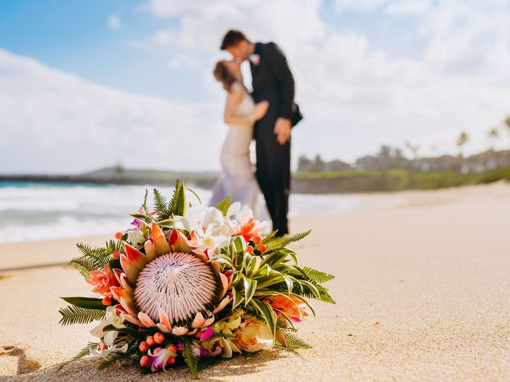 Tmx Dsc01796 51 1020999 161826088746211 Lahaina, HI wedding planner