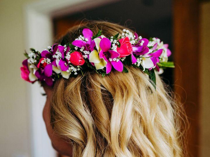 Tmx Dsc04334 51 1020999 1570644620 Lahaina, HI wedding planner