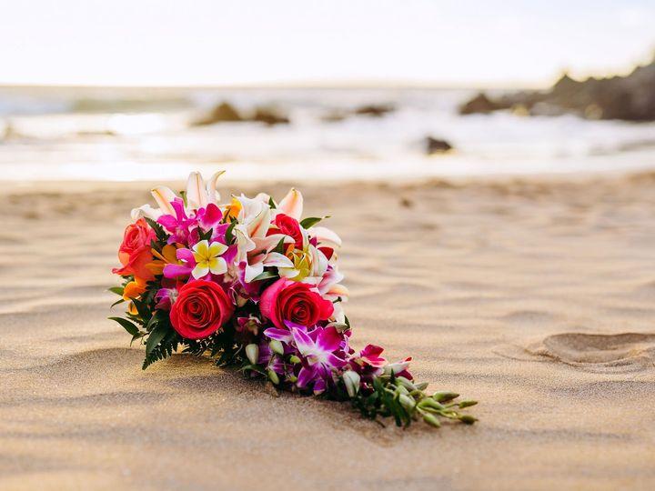 Tmx Dsc04850 51 1020999 1570644709 Lahaina, HI wedding planner