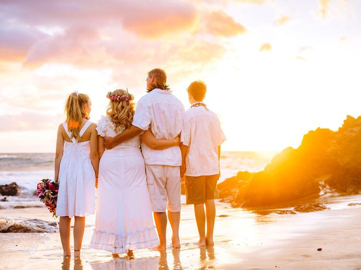 Tmx Dsc04954 51 1020999 1570644583 Lahaina, HI wedding planner